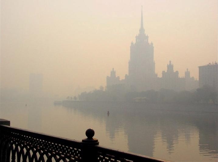 http://smolenskayanab.narod.ru/images/28.jpg